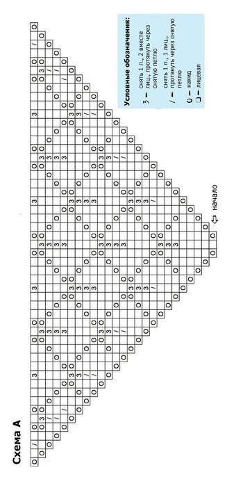 1000-47 (327x700, 57Kb)