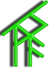 udacha (210x291, 54Kb)