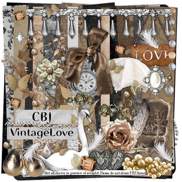 4337747__CBJ_VintageLovePreview (600x600, 726Kb)