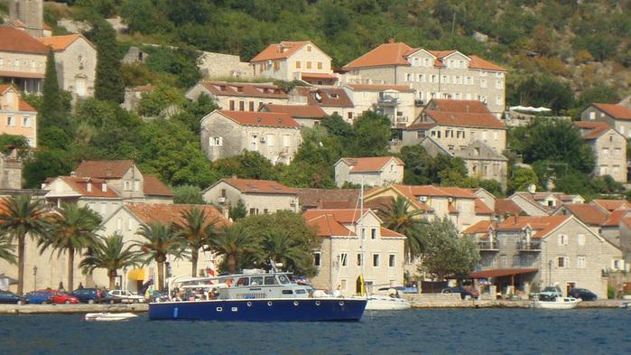 Квартиры и недвижимость в Черногории (1) (700x393, 153Kb)