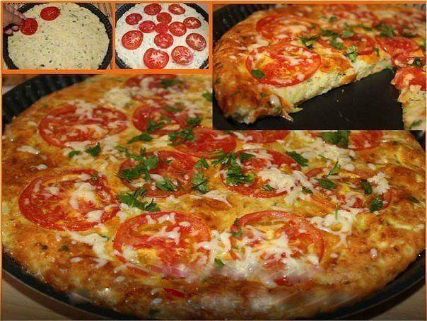пицкаб (604x454, 325Kb)