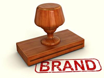бренд (400x300, 89Kb)