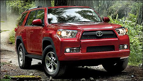 Toyota-4runner-2013_i01 (470x265, 171Kb)