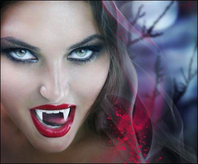 Вампир (400x330, 43Kb)