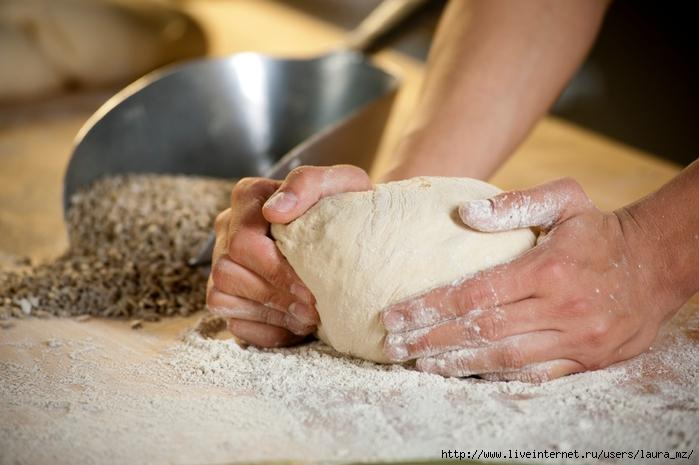dough1 (700x465, 219Kb)