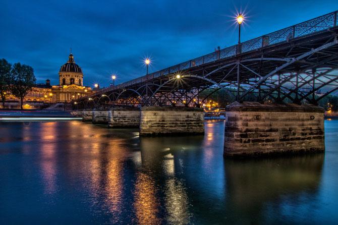 мост искусств в париже 1 (670x446, 248Kb)
