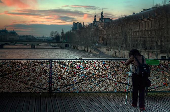 мост искусств в париже 3 (670x443, 252Kb)