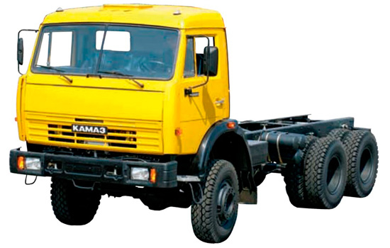 kamaz-53228 (550x350, 131Kb)