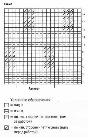 1392663846_cvetnaja-jubka-sxema (290x450, 86Kb)