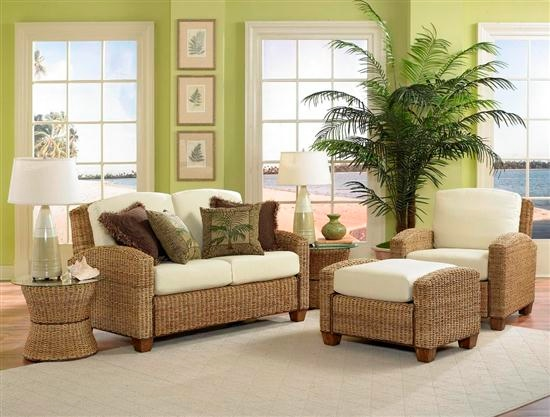 rwestski_livingroom_seatingtropical-living-room-lovely-interior-decoration (550x417, 113Kb)
