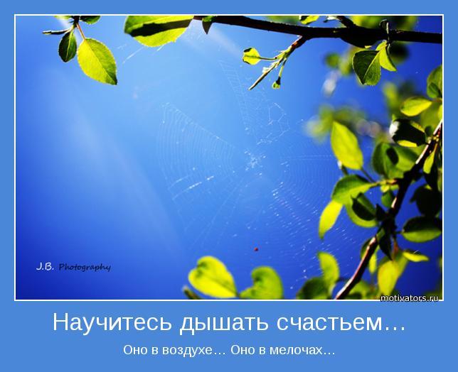 UAINFO Версия для печати Позитивные мотиваторы (platinym)