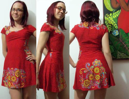 181214_27Mar11_vestido-rojo (500x383, 141Kb)