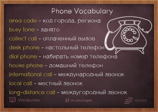 10453447_655605134531455_4705269330995043409_n (604x427, 39Kb)