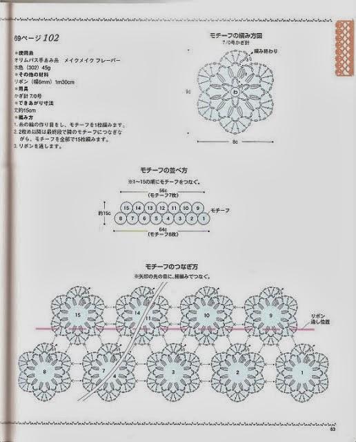 6 (516x640, 187Kb)