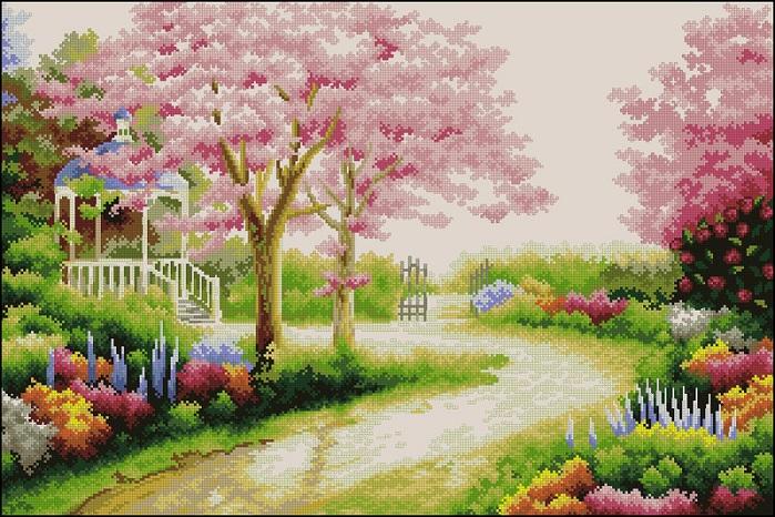 5630023_dome_111204_springgarden (700x466, 188Kb)