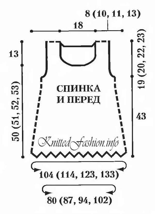 ajurnii_dlinnii_top-vk (507x700, 108Kb)