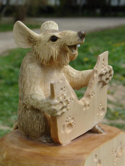Wooden-sculpture-Alexander-Kryachko13 (480x640, 264Kb)