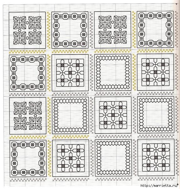 Схема (3) (574x603, 368Kb)