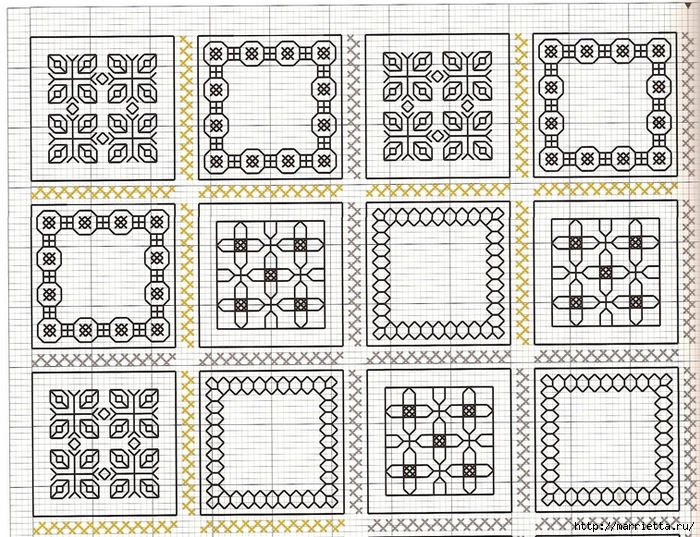 Схема (5) (700x537, 422Kb)