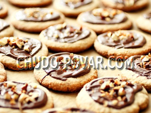 быстрое печенье (600x450, 280Kb)