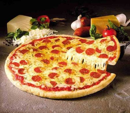 pizza- (450x394, 47Kb)