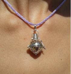 Интернет-магазин авторских браслетов из серебра и золота (2) (235x245, 59Kb)