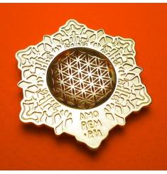 Интернет-магазин авторских браслетов из серебра и золота (4) (235x245, 82Kb)