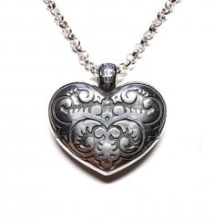 Интернет-магазин авторских браслетов из серебра и золота (6) (235x245, 37Kb)
