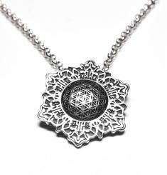 Интернет-магазин авторских браслетов из серебра и золота (8) (235x245, 35Kb)