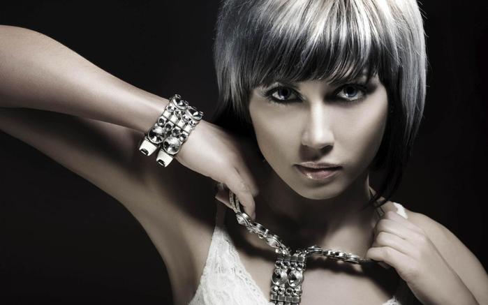 Интернет-магазин авторских браслетов из серебра и золота (12) (700x437, 182Kb)
