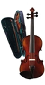 Скрипка (150x283, 20Kb)