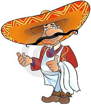 Ресторан мексиканской кухни ДИОНИС (2) (300x343, 113Kb)