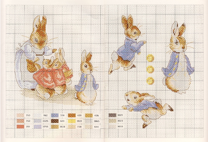 beatrix_potter_embroidery_02 (700x479, 289Kb)