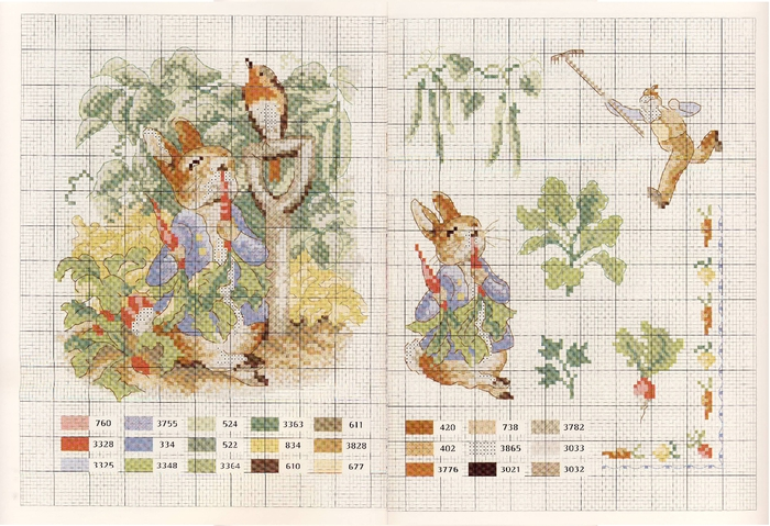beatrix_potter_embroidery_03 (700x479, 309Kb)