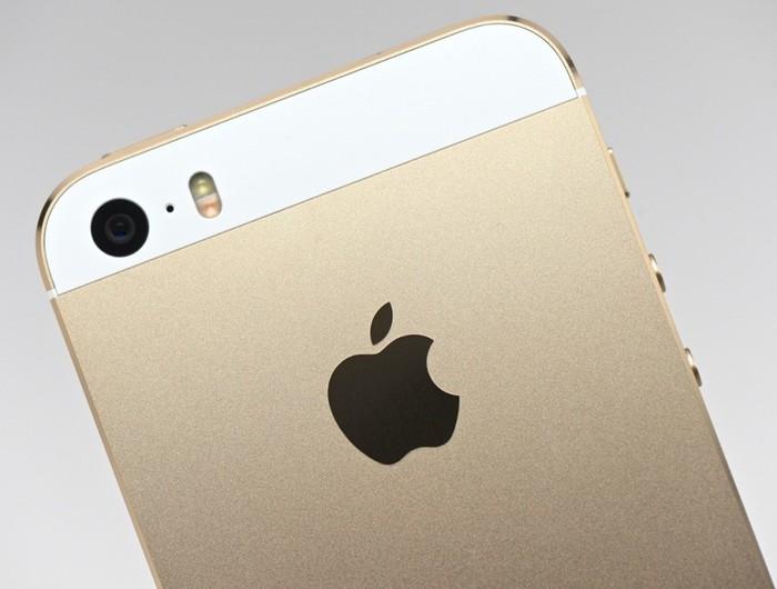 3185107_iPhone_5S_videokamera_1_ (700x530, 59Kb)