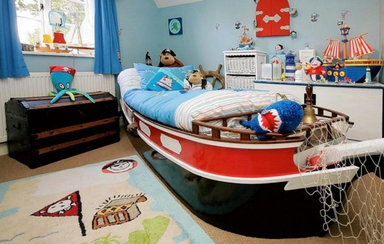 Cool-Kids-bedroom-theme-ideas-2-554x353 (554x353, 146Kb)