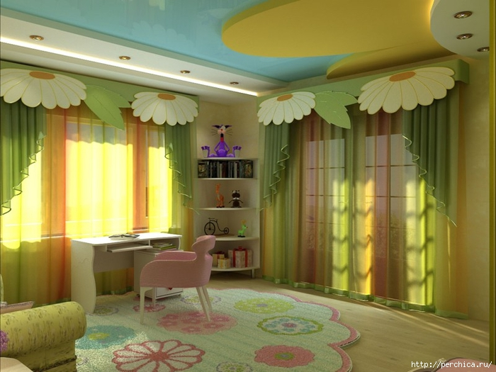 1354070233_1327430293_43_childrens_room (700x525, 241Kb)