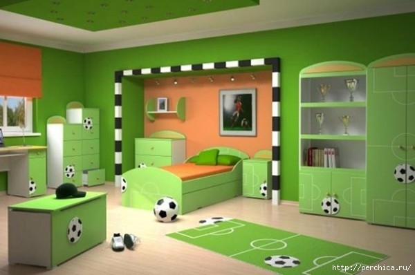 awesome-and-comfortable-kids-room-decorating-room-design-e13235039171301 (600x398, 112Kb)
