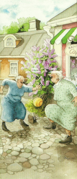 Веселые бабульки (3) (301x700, 279Kb)