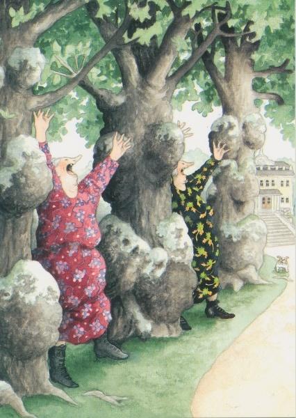 Веселые бабульки (7) (426x600, 328Kb)