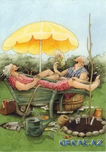 Веселые бабульки (11) (349x500, 142Kb)