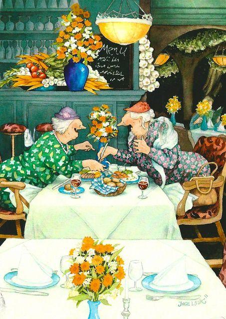 Веселые бабульки (13) (453x640, 367Kb)