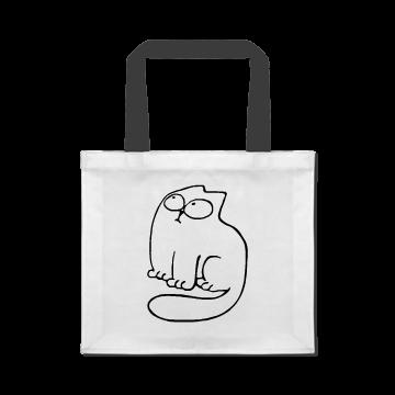Сумки саймон кот