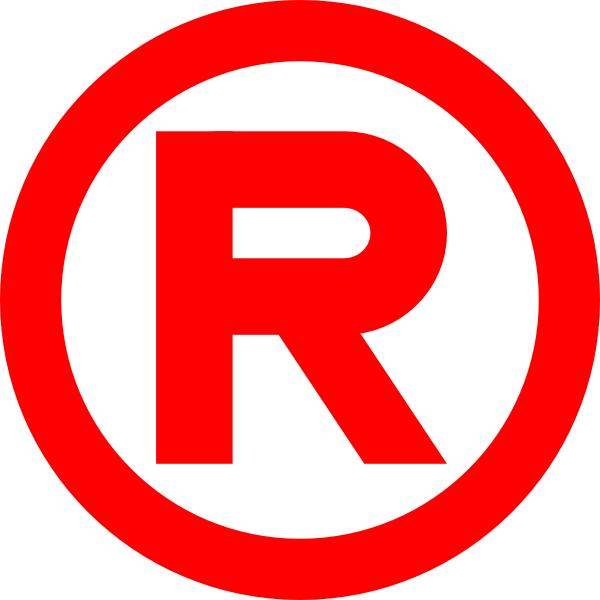 12428043491450537436Red_trademark.svg.hi (600x600, 23Kb)