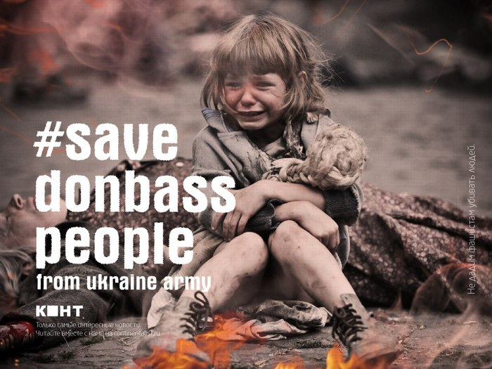 3256587_SaveDonbassPeople (700x525, 96Kb)