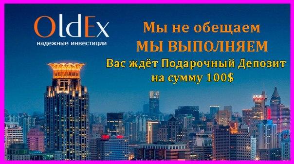 kl01YnE_Ux8 (604x337, 63Kb)
