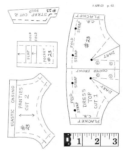 apf-23-02 (425x512, 43Kb)