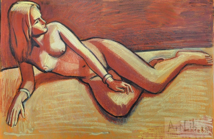 artlib_gallery-301390-b (700x453, 401Kb)