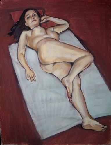 artlib_gallery-432888-b (382x500, 149Kb)
