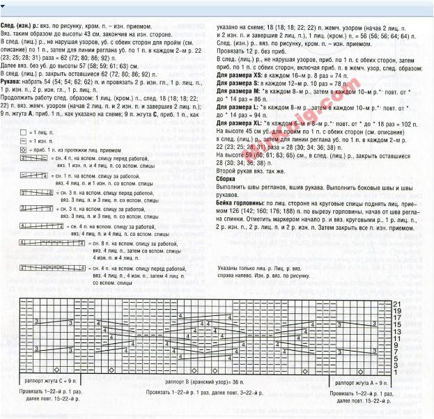 Fiksavimas1 (623x602, 683Kb)
